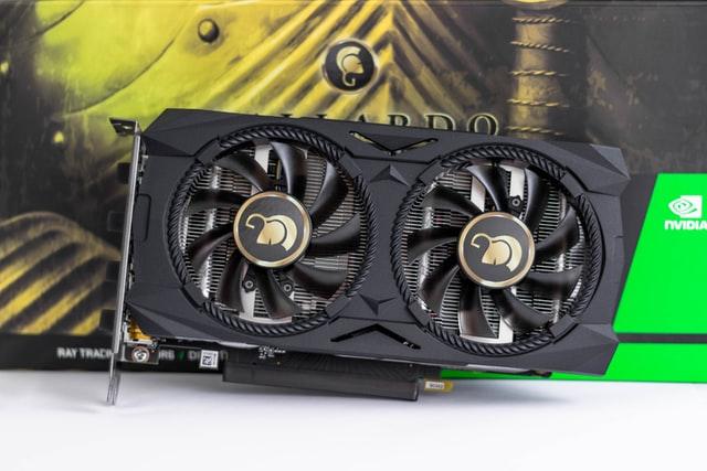 Best Budget Graphics Card Under $100 | GPUs | 2020