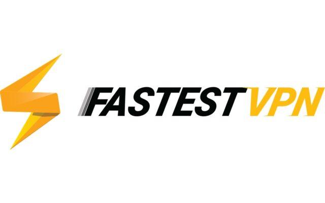 FastestVPN Review 2020