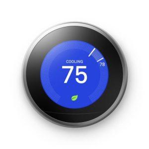 Best Home Automation Ideas   Smart Home Gadgets   2021